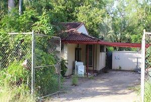 7 Maddock Court, Malak, NT 0812