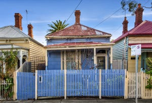 4 Windsor Street, Footscray, Vic 3011