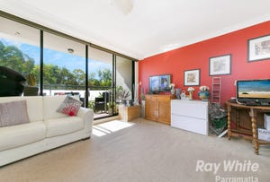 1/32 Hassall Street, Parramatta, NSW 2150