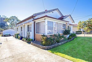 46 Elliston Street, Chester Hill, NSW 2162