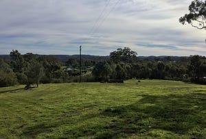 Allotment 51 McVitties Road, Birdwood, SA 5234
