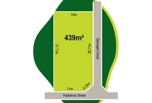 Lot 246 Radiance Street, Tarneit, Vic 3029