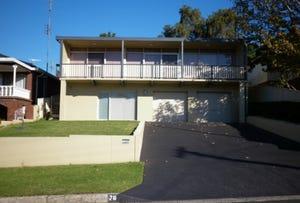 76 Laver Road, Dapto, NSW 2530