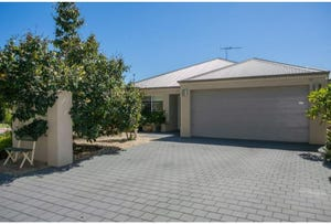 27 Pompei Crescent, Stirling, WA 6021