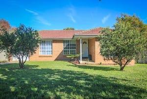 35 Sieben Drive, Orange, NSW 2800