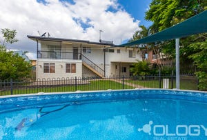 359 Hobler Avenue, Frenchville, Qld 4701