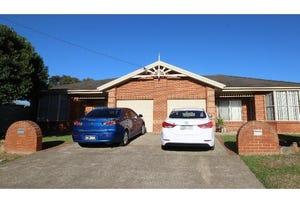 1 & 2/4 John Street, Cessnock, NSW 2325