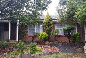 64 Cantenbury Road, Glenfield, NSW 2167