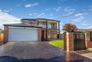44 Veron Street, Fairfield East, NSW 2165