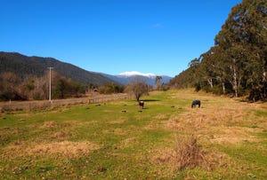 CA 42a, 29,31 & 33 Great Alpine Road, Freeburgh, Vic 3741