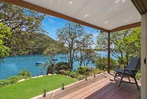 24 Horsfield Road, Horsfield Bay, NSW 2256