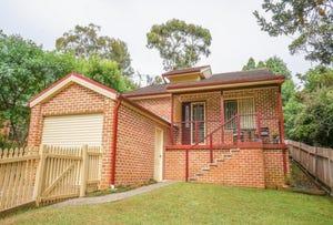 1/19 Adelaide Street, Lawson, NSW 2783