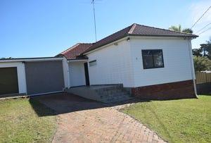 7 Iris Place, Blacktown, NSW 2148