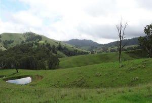 360 Bowmans Creek Road, Singleton, NSW 2330