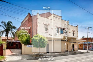 71-75 Gilbert Road, Preston, Vic 3072