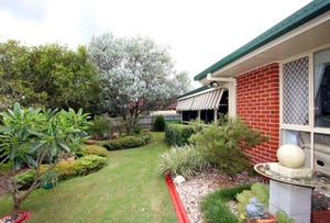 9 Bethany Place, Parkinson, Qld 4115