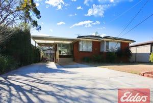 14 Hurley Street, Toongabbie, NSW 2146