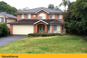 21 Threlfall Street, Eastwood, NSW 2122