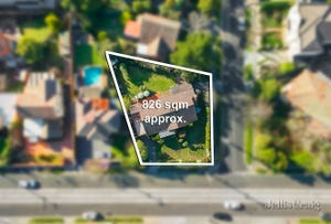 153 Doncaster Road, Balwyn North, Vic 3104
