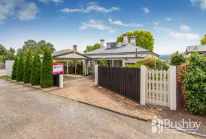 20 Erina Street, East Launceston, Tas 7250