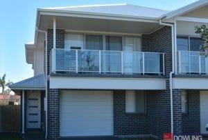 229 Dunbar Street, Stockton, NSW 2295