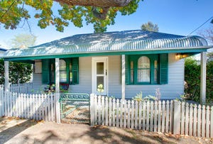 138 Old Hume Highway, Mittagong, NSW 2575