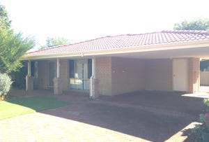 Unit 3/5 Cambridge Crescent, East Bunbury, WA 6230