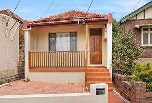18 Kimpton Street, Banksia, NSW 2216