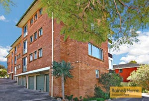 12/136 Homer Street, Earlwood, NSW 2206