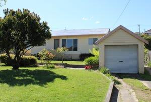 38 Ryton Street, Kings Meadows, Tas 7249