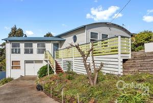 68 Mungala Crescent, Miandetta, Tas 7310