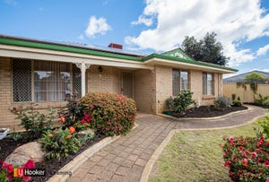 7 Fern Leaf Court, Leeming, WA 6149