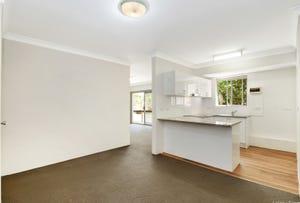 5/40 Burdett Street, Hornsby, NSW 2077
