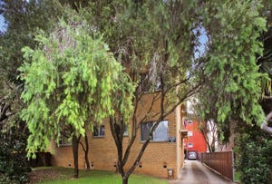 10/584 Blaxland Road, Eastwood, NSW 2122