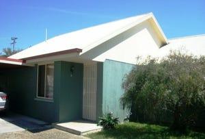 7/332 Tribune Street, Albury, NSW 2640