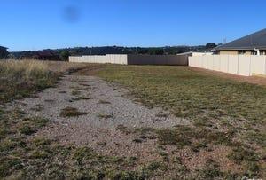0 Rosewood Estate, Parkes, NSW 2870