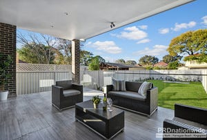 44A Cahill Street, Beverly Hills, NSW 2209