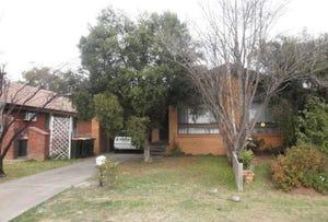 1/107 Petra Avenue, Tamworth, NSW 2340