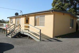 6953 Arthur Highway, Port Arthur, Tas 7182