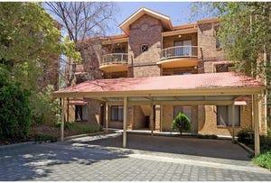 4/12-26 Willcox Street, Adelaide, SA 5000