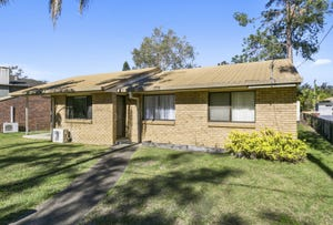 41 Waterford Road, Gailes, Qld 4300