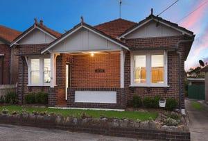 35 Bayview Street, Bexley, NSW 2207