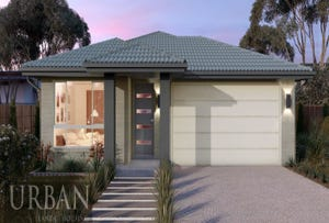 LOT 511 Proposed Road | Watagan Rise, Paxton, NSW 2325