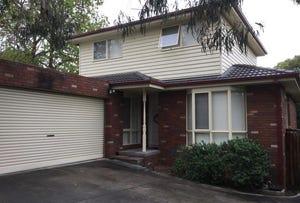 3/11B Newman Road, Croydon, Vic 3136