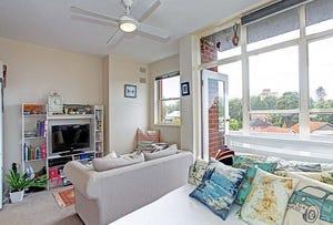 62/204 Jersey Road, Woollahra, NSW 2025