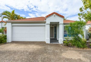 2/5 Chanell Close, Coombabah, Qld 4216