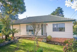 8 Christabel Street, Lawson, NSW 2783