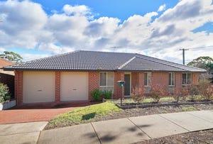13 Hoddle Avenue, Bradbury, NSW 2560
