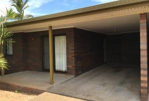 1/1 Midgley Court, Bundaberg East, Qld 4670