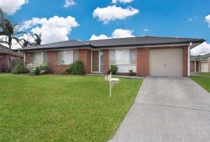 4 Jenail Place, Horsley, NSW 2530